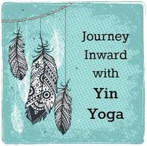 learn about the benefits of yin yoga daphne sinclair